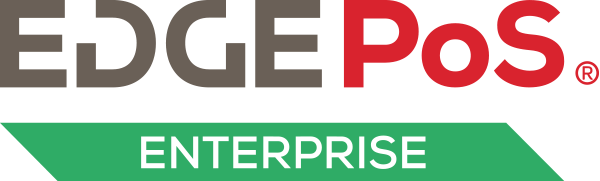 Marketstall Ecosystem Enterprise Logo