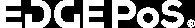 EDGEPoS logo