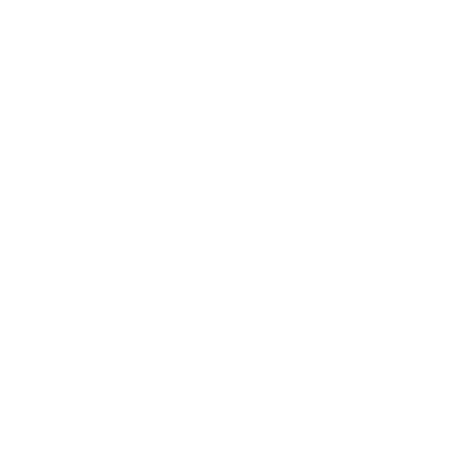 EDGEPoS Management Friendly