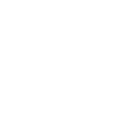 EDGEPoS Staff Friendly