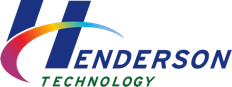 Henderson Technology logo