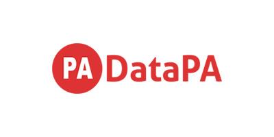 Data PA Logo