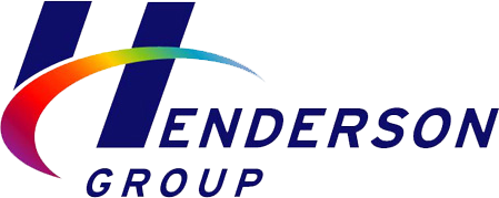 Hendersons Logo
