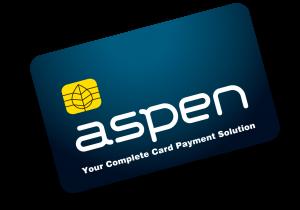 Aspen Payments