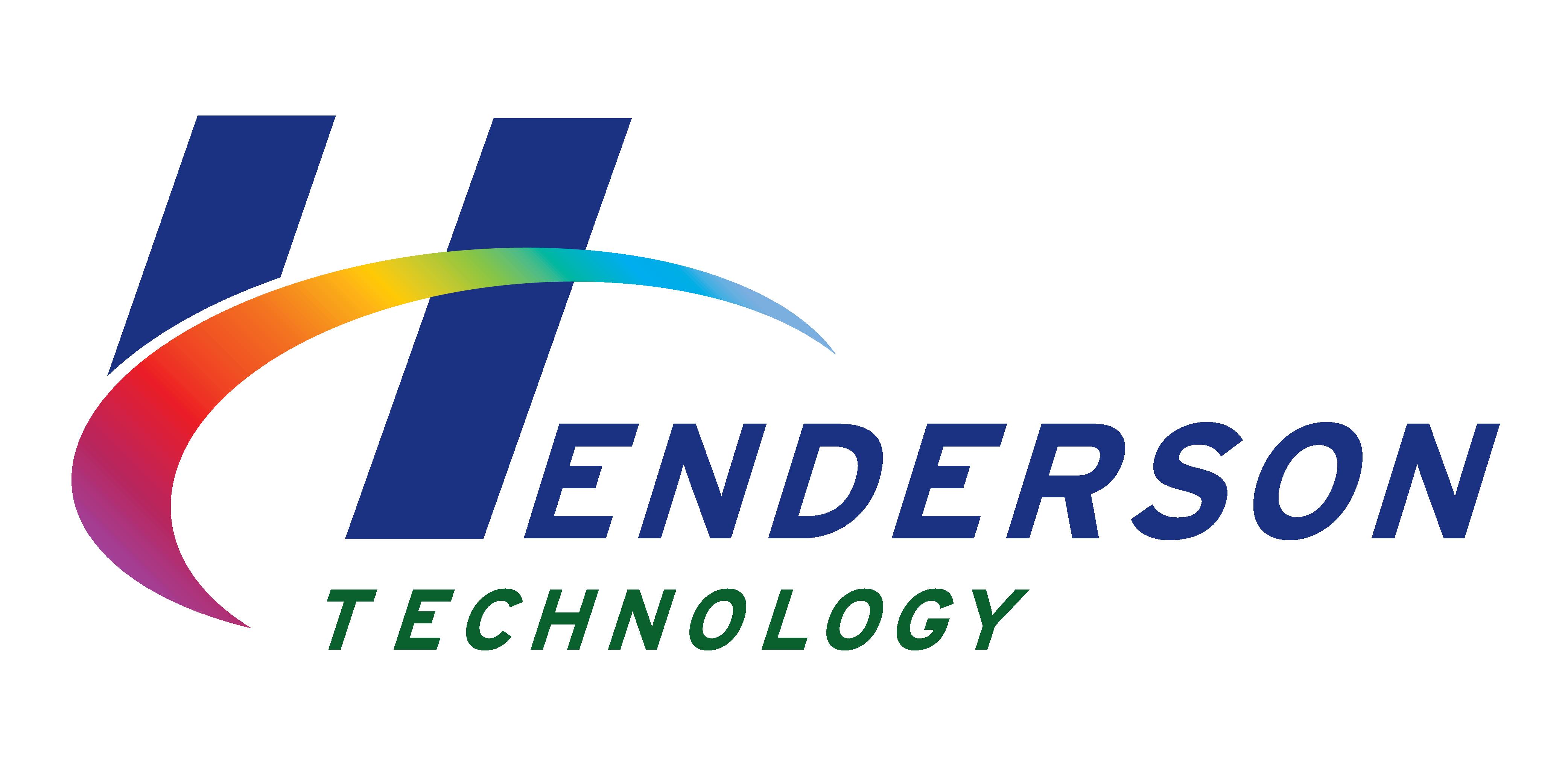 Henderson Technology
