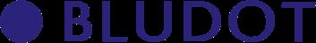 Bludot Technologies