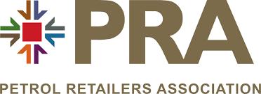 Petrol Retailers Association