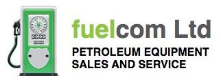 Fuel Com