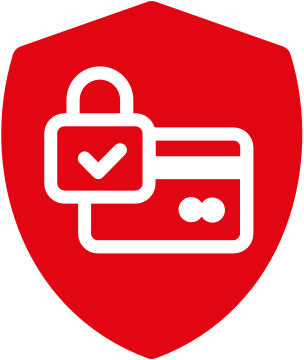 EDGEPoS Retail, security icon