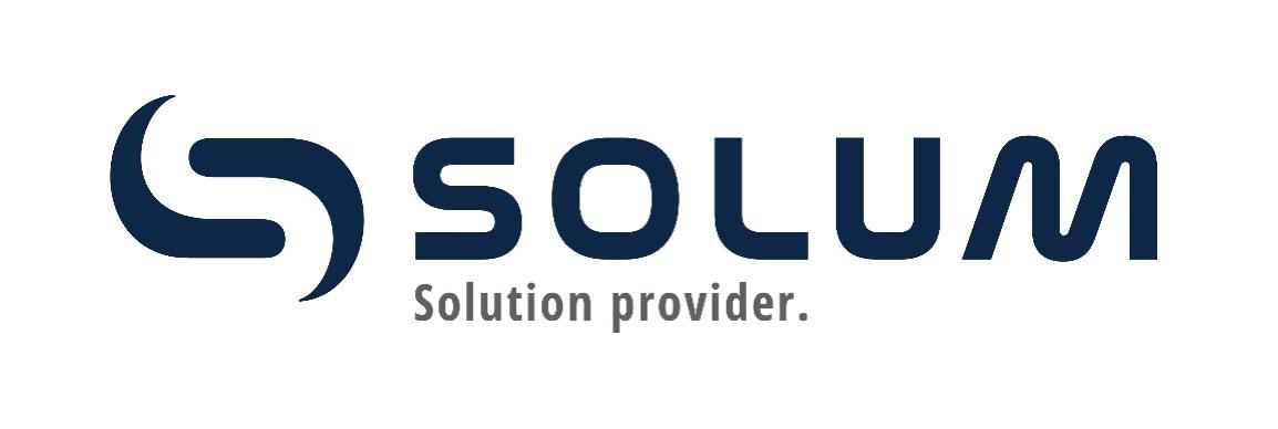 Solu M
