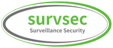 SurvSec Surveillance Security