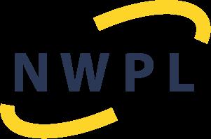 North West Pumps Ltd.