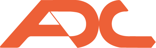 Applied Data Corp