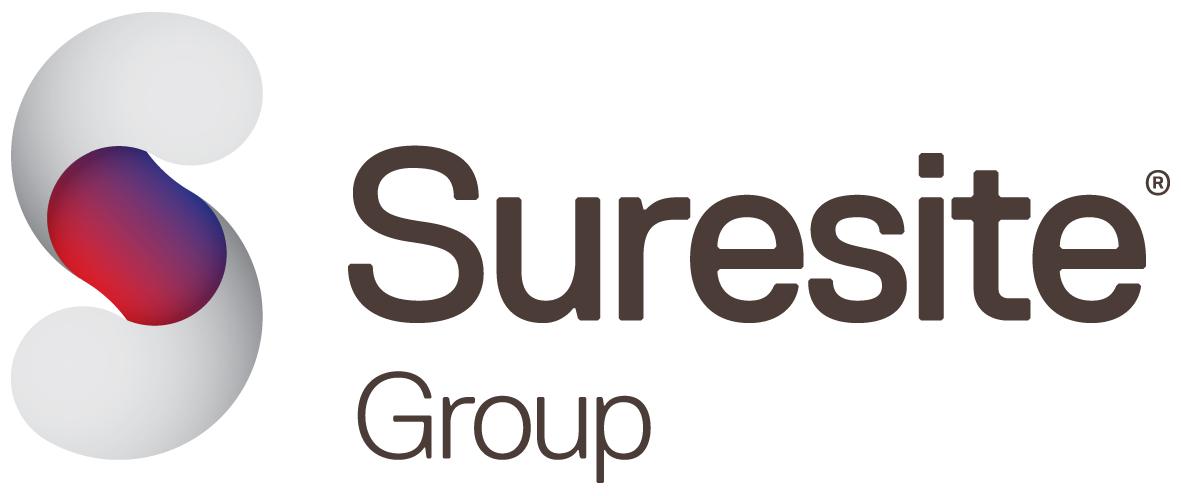 Suresite Group