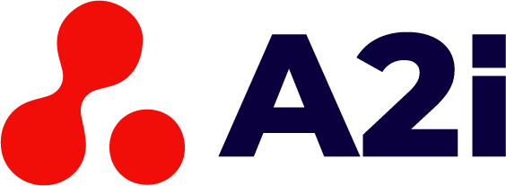 A2i Systems